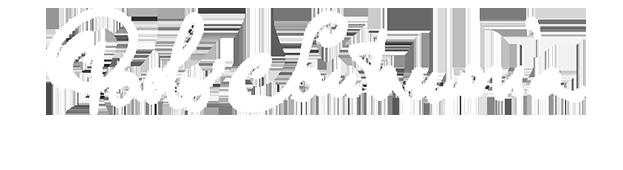logo_g3